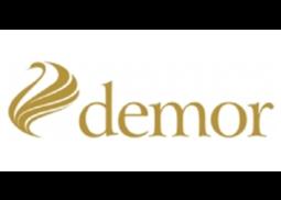 demor